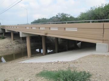 Engineering San Antonio