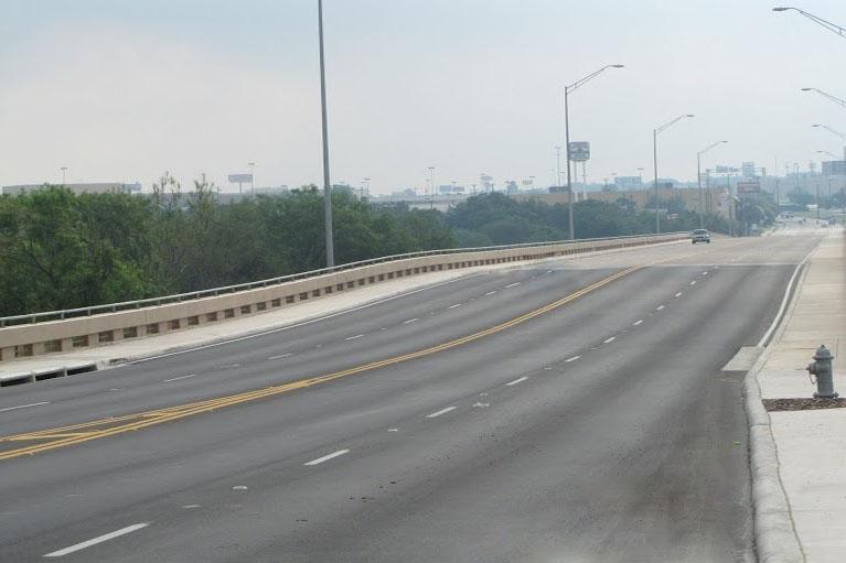 ingram_road2