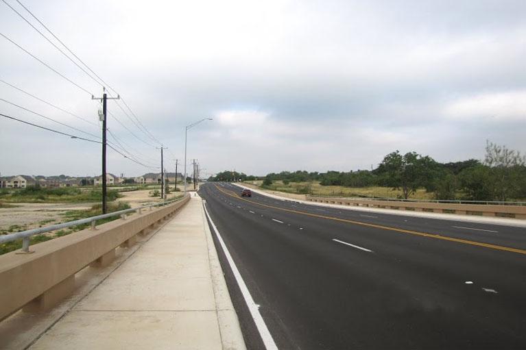 ingram_road3