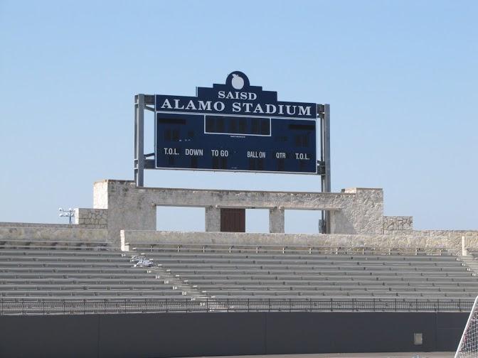 alamo_stadium