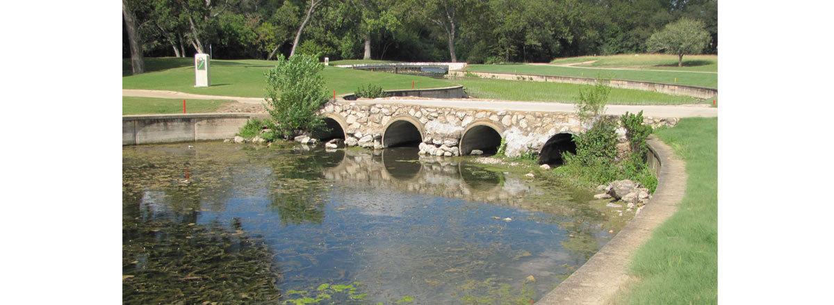 Golf-Course-Landa-Park—1