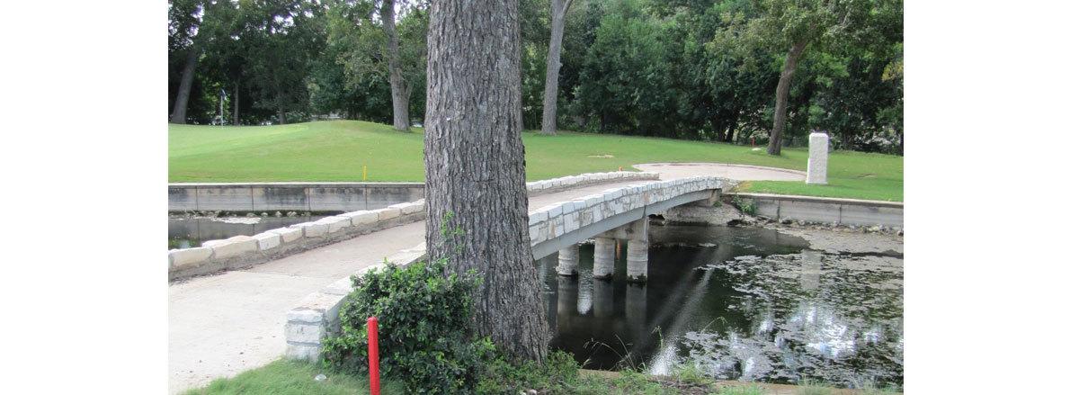 Golf-Course-Landa-Park—2