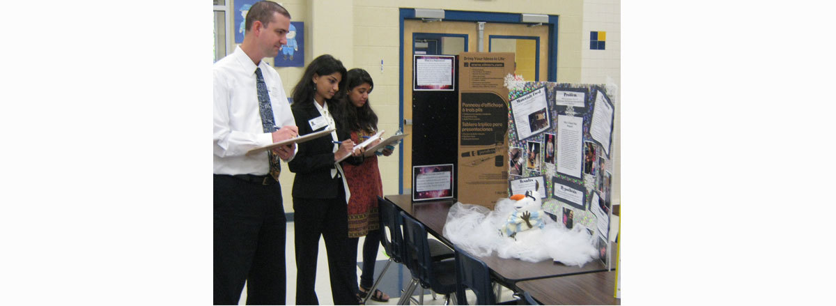 news_featured_images-Science-Fair—1